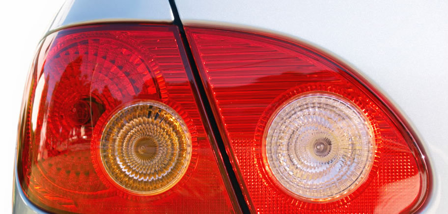 Peters coating solutions for automotive lighting