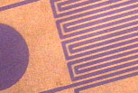ELPEPCB® 蚀刻抗蚀剂、电镀抗蚀剂和ELPEMER®光致抗蚀剂