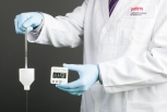 ELPESPEC® Auxiliary products for conformal coating