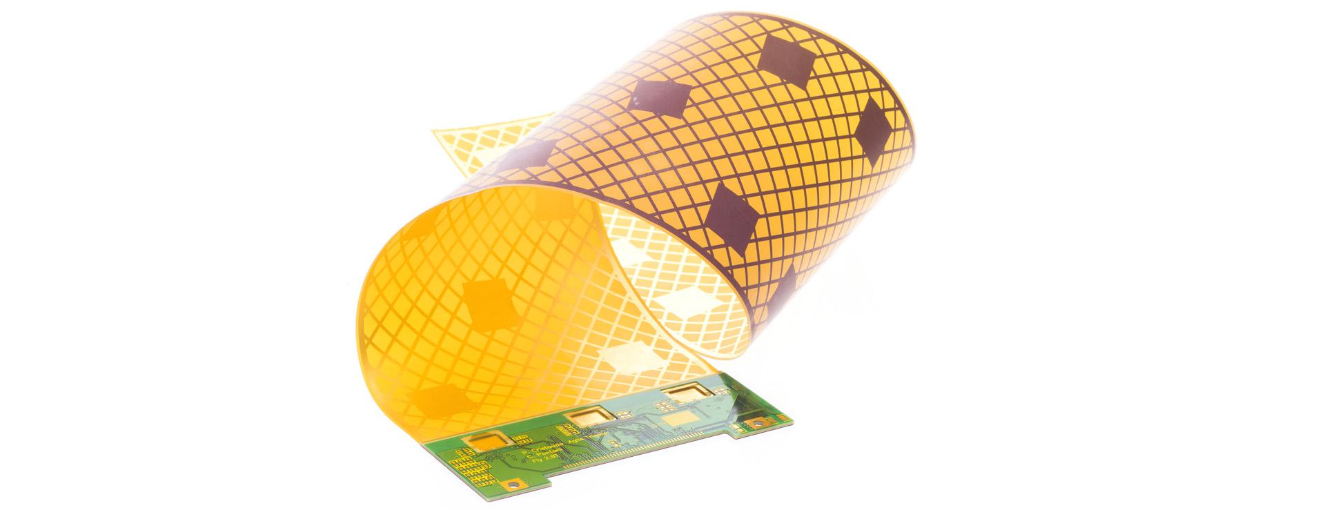 ELPEPCB®  - 印刷线路涂层材料